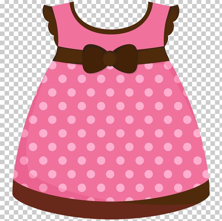 Dress Children\'s Clothing Polka Dot PNG, Clipart, Boy, Child.