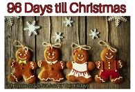 Christmas Countdown Pictures, Photos, Images, and Pics for.