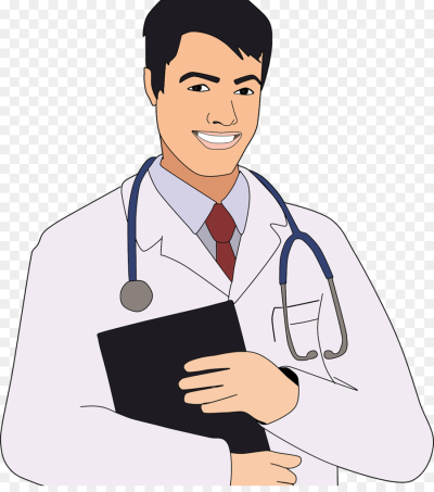 Download Free png Other Options for Doctors.