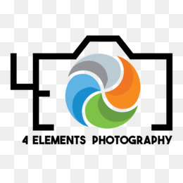 4 Elements PNG and 4 Elements Transparent Clipart Free Download..