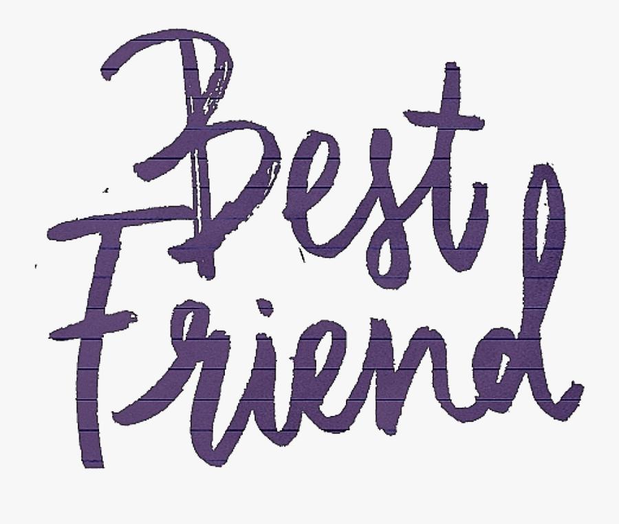 bff #bffs #best #friend #friends #forever #4ever.