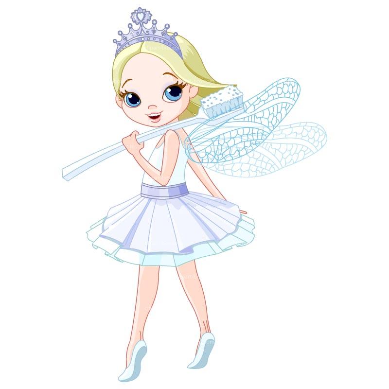 Free fairy clip art 2 4.