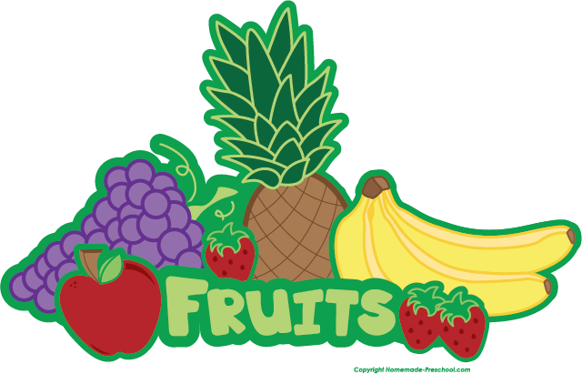 Food clipart group, Food group Transparent FREE for download.