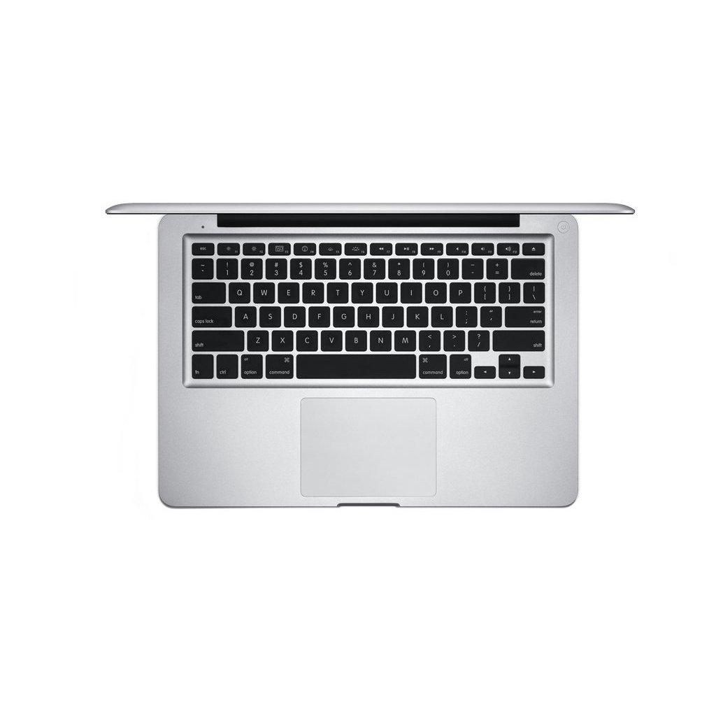 Clip Art For Macbook Pro Clipart.