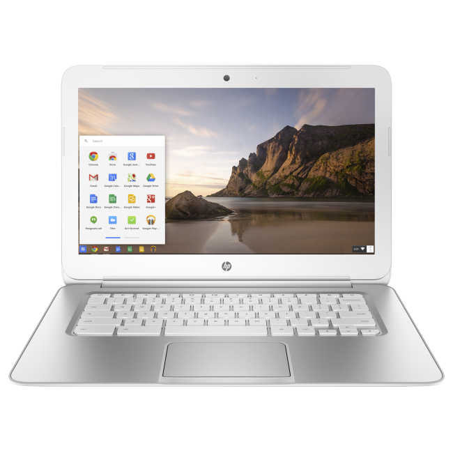 Chromebook clipart size.