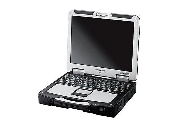 Panasonic Toughbook 31.