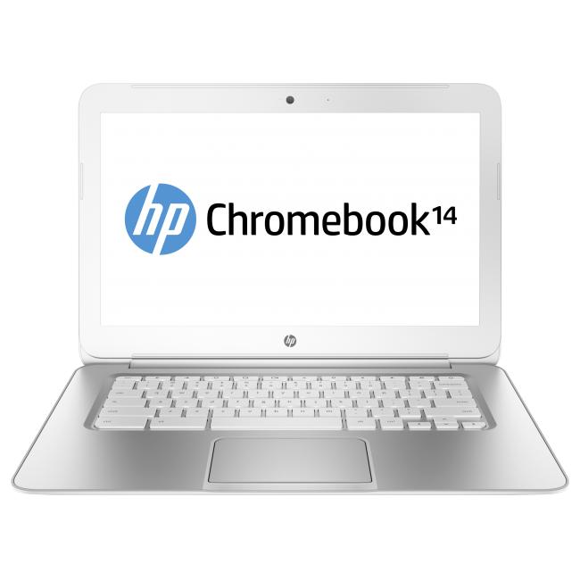 Clipart chromebook.