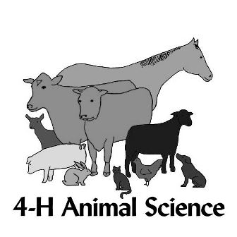 Animal Science Information.