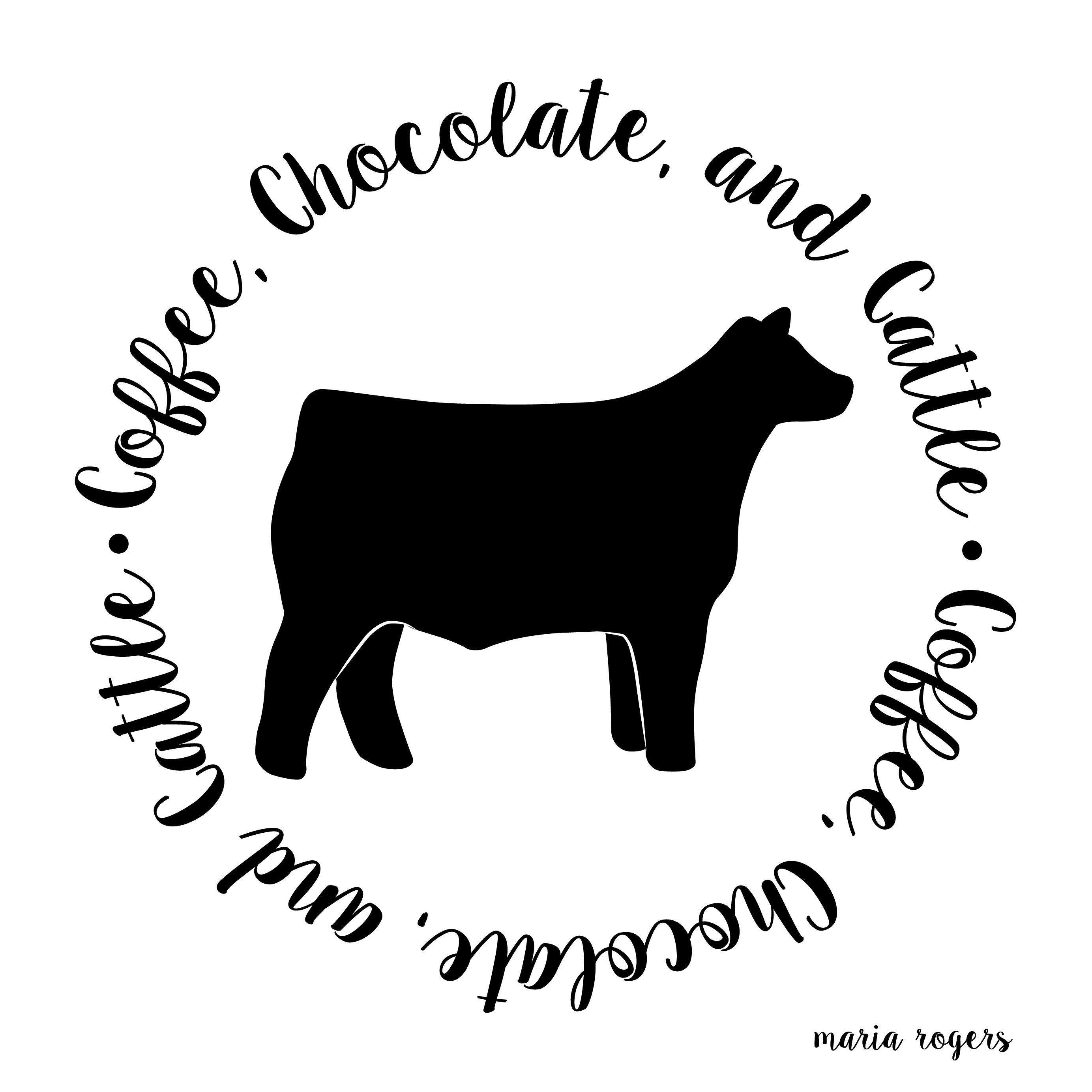 livestock quote FFA 4.