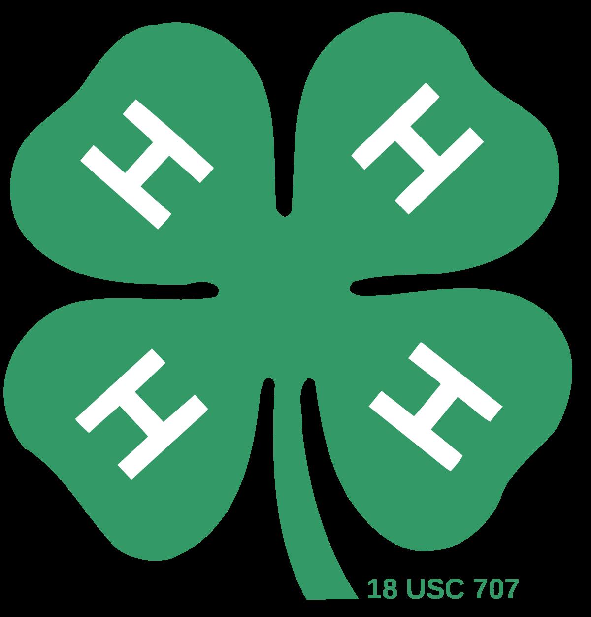 4 h symbol.