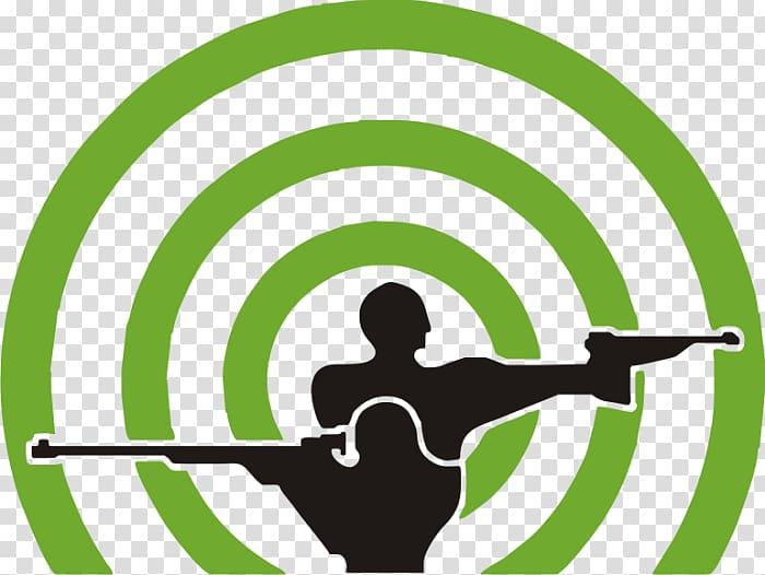 Nishaan Sports Shooting Academy 4.