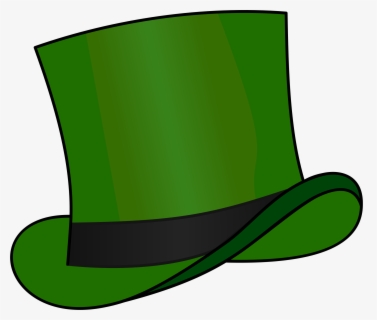 Free Top Hats Clip Art with No Background , Page 4.
