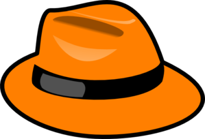 Free Hat Cliparts, Download Free Clip Art, Free Clip Art on.