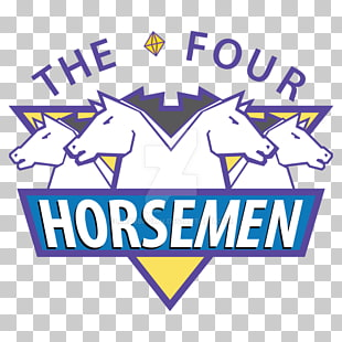 29 Four Horsemen of the Apocalypse PNG cliparts for free.