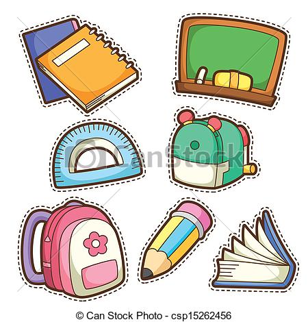 Things clipart 4 » Clipart Station.