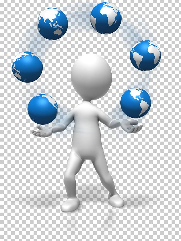 Juggling Ball Animation PNG, Clipart, Animation, Ball.