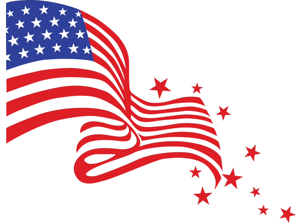 4th of july clipart 6 4.