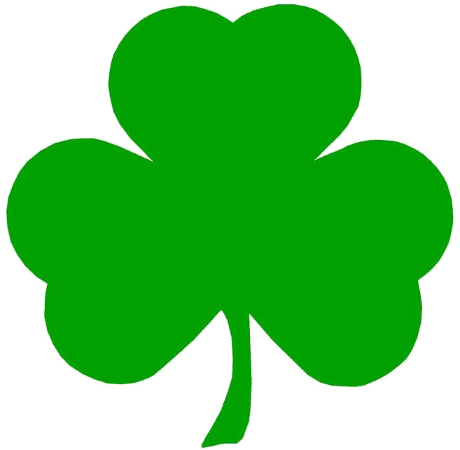 4 Leaf Clover Png ,HD PNG . (+) Pictures.
