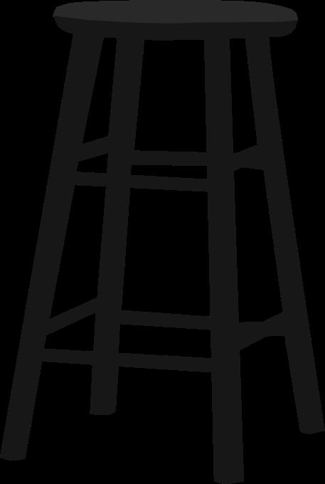 Free Stool Cliparts, Download Free Clip Art, Free Clip Art.