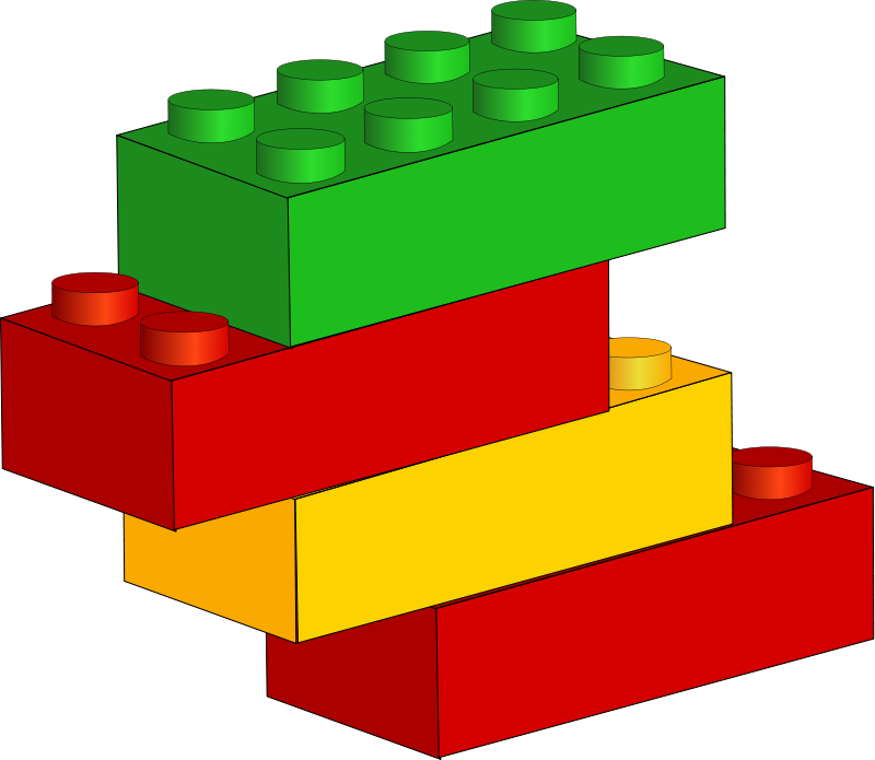 Free Lego Clipart, Download Free Clip Art, Free Clip Art on.