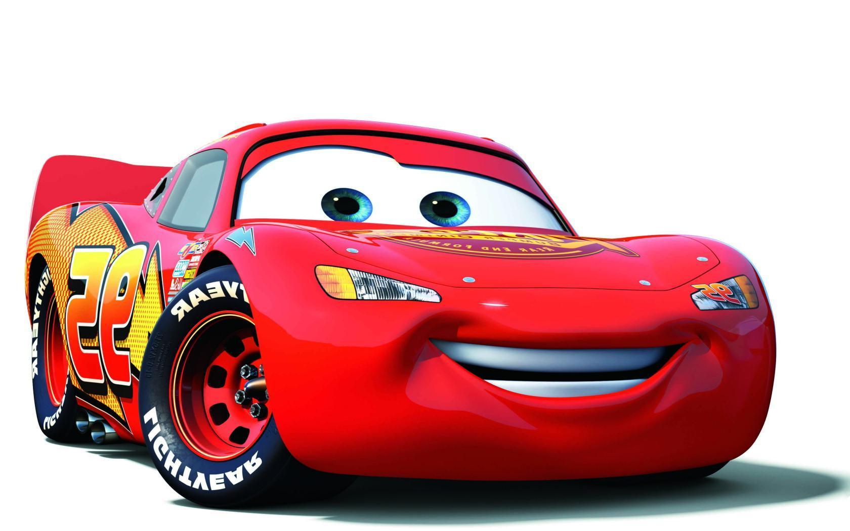 Lightning Mcqueen Cars Movie Wallpaper Fair Clipart.