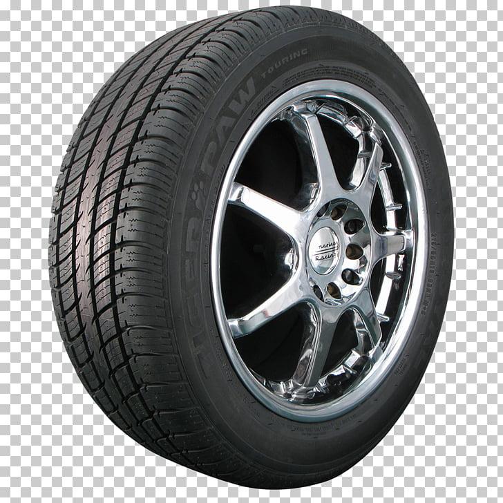 Rueda de neumático Fórmula 1 neumáticos llanta, 4 neumáticos.