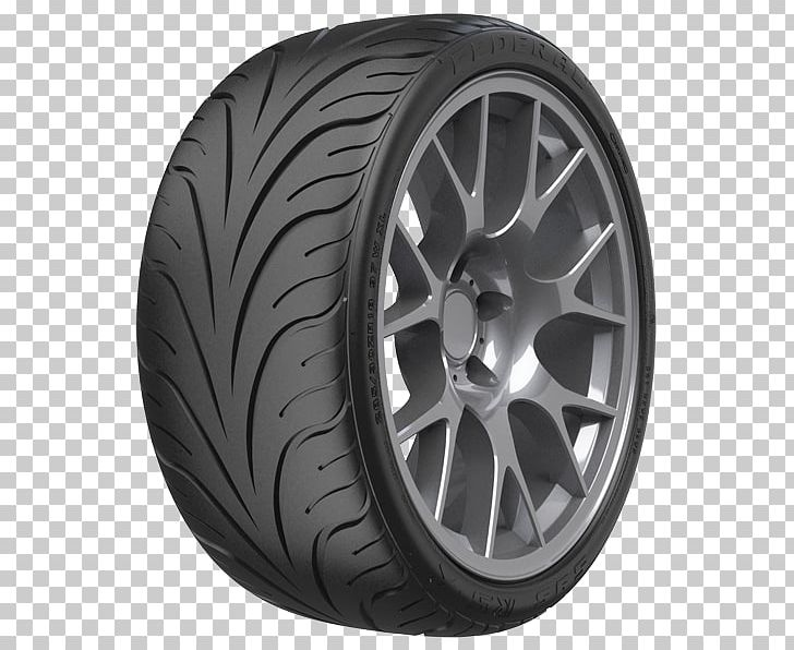 Car Tire Federal Corporation Wheel Racing Slick PNG, Clipart.