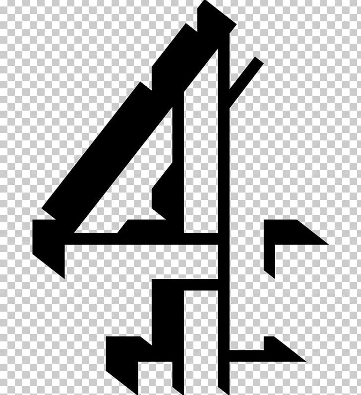 Channel 4 Logo PNG, Clipart, Icons Logos Emojis, Tech.