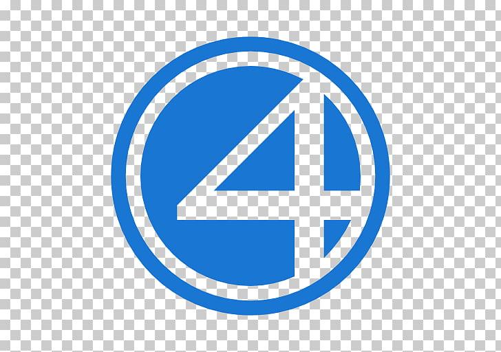 Fantastic Four Mister Fantastic YouTube Logo, fantastic.