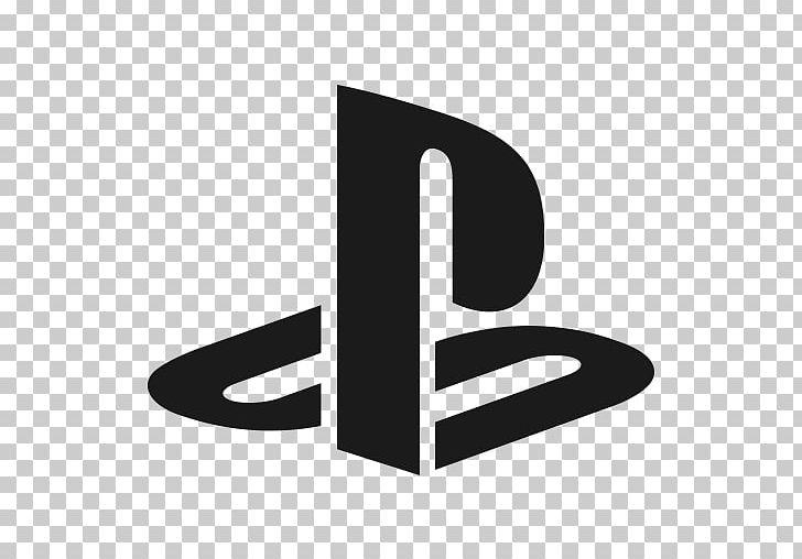 PlayStation 2 PlayStation 4 Logo PNG, Clipart, Angle, Black.