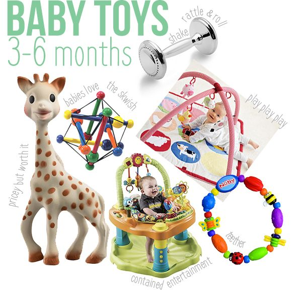 Free 4 Months Old Cliparts, Download Free Clip Art, Free.