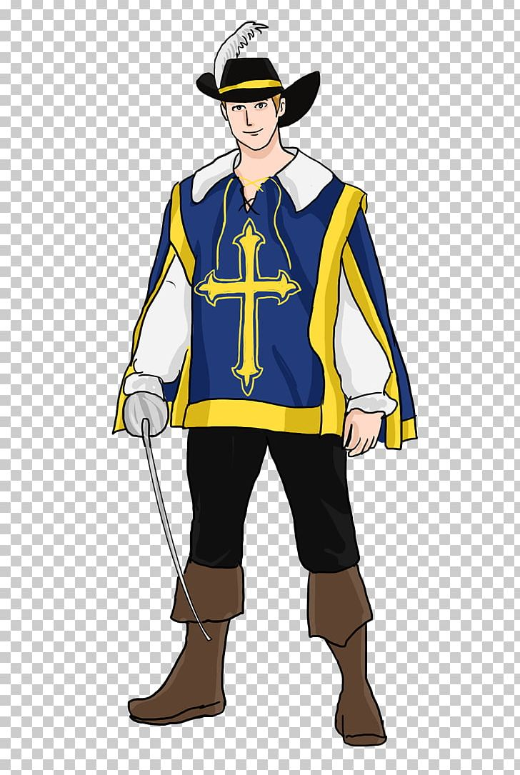 Musketeer Free Content PNG, Clipart, Cartoon, Clipart, Clip.