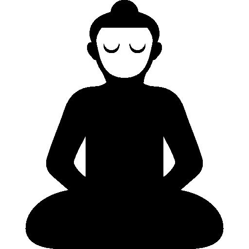 Four Noble Truths Mind Belief Enlightenment.