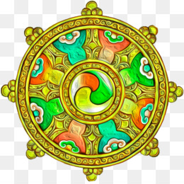 Four Noble Truths PNG and Four Noble Truths Transparent.