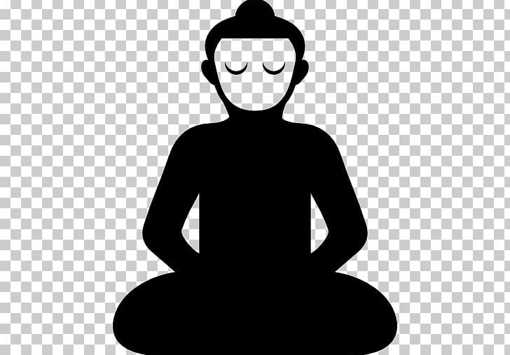 Four Noble Truths Mind Belief Enlightenment PNG, Clipart.