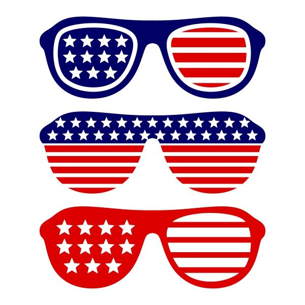 4th Of July Clipart at GetDrawings.com.