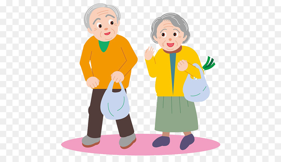 Old clipart old age, Old old age Transparent FREE for.