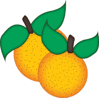 Free Images Of Oranges, Download Free Clip Art, Free Clip.
