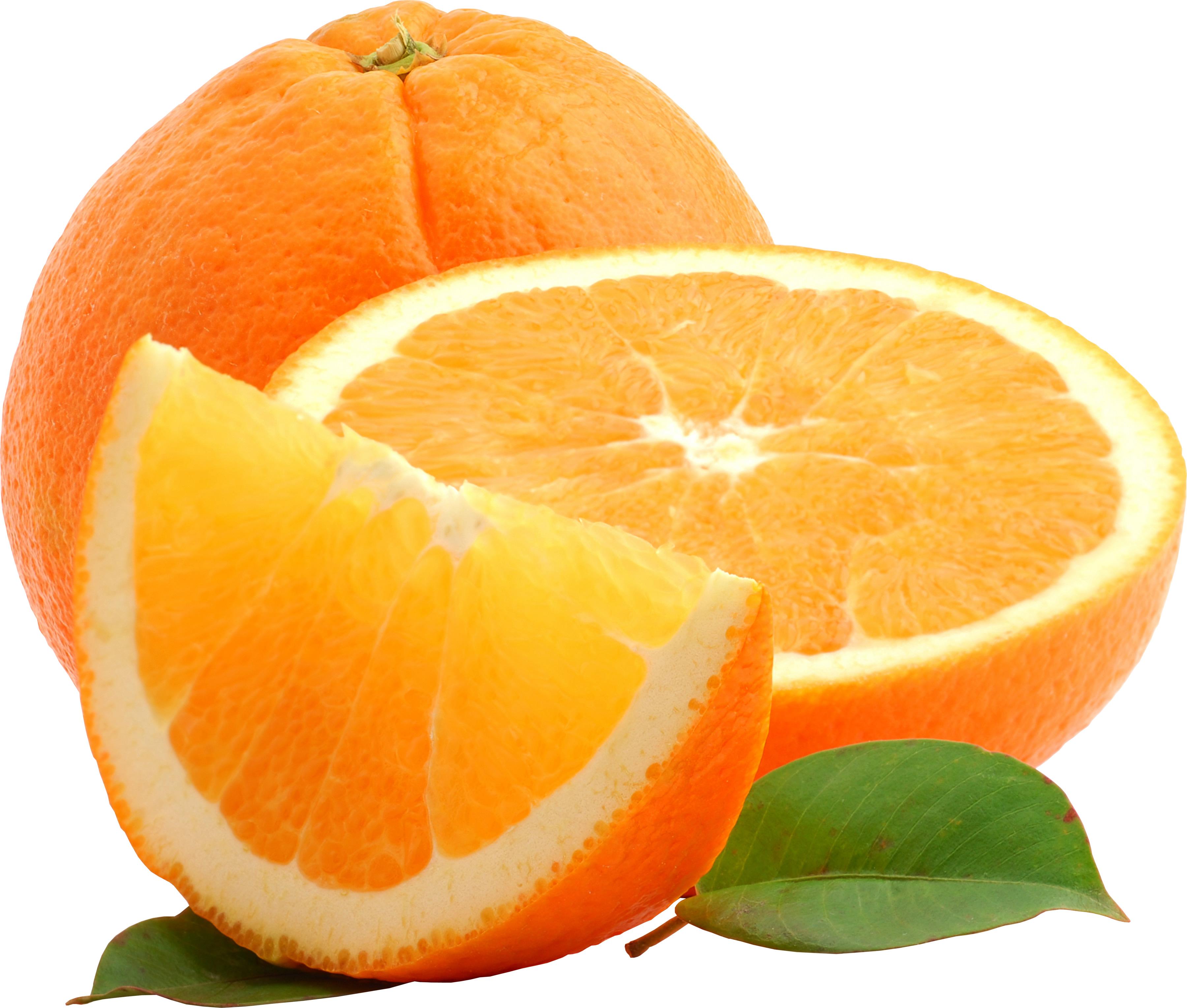 Oranges orange clip art free clipart images 4.