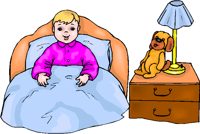 Free Go To Bed Clipart, Download Free Clip Art, Free Clip.