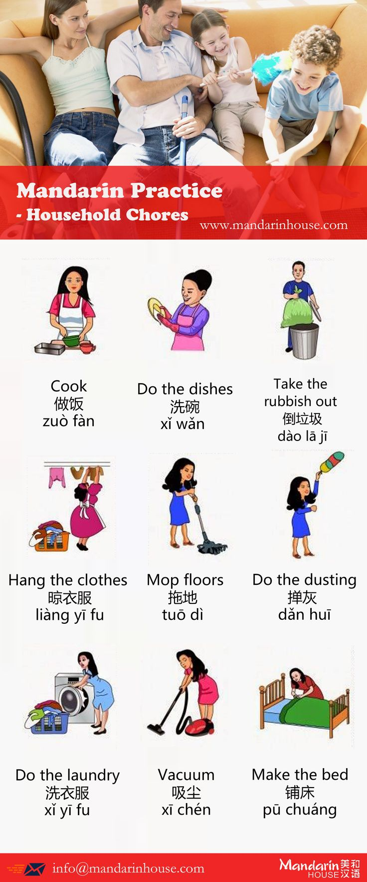 25+ best ideas about China In Chinese on Pinterest.