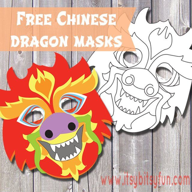 155 best images about Chinese Craft Templates on Pinterest.
