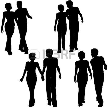 1,568 Stroll Stock Vector Illustration And Royalty Free Stroll Clipart.