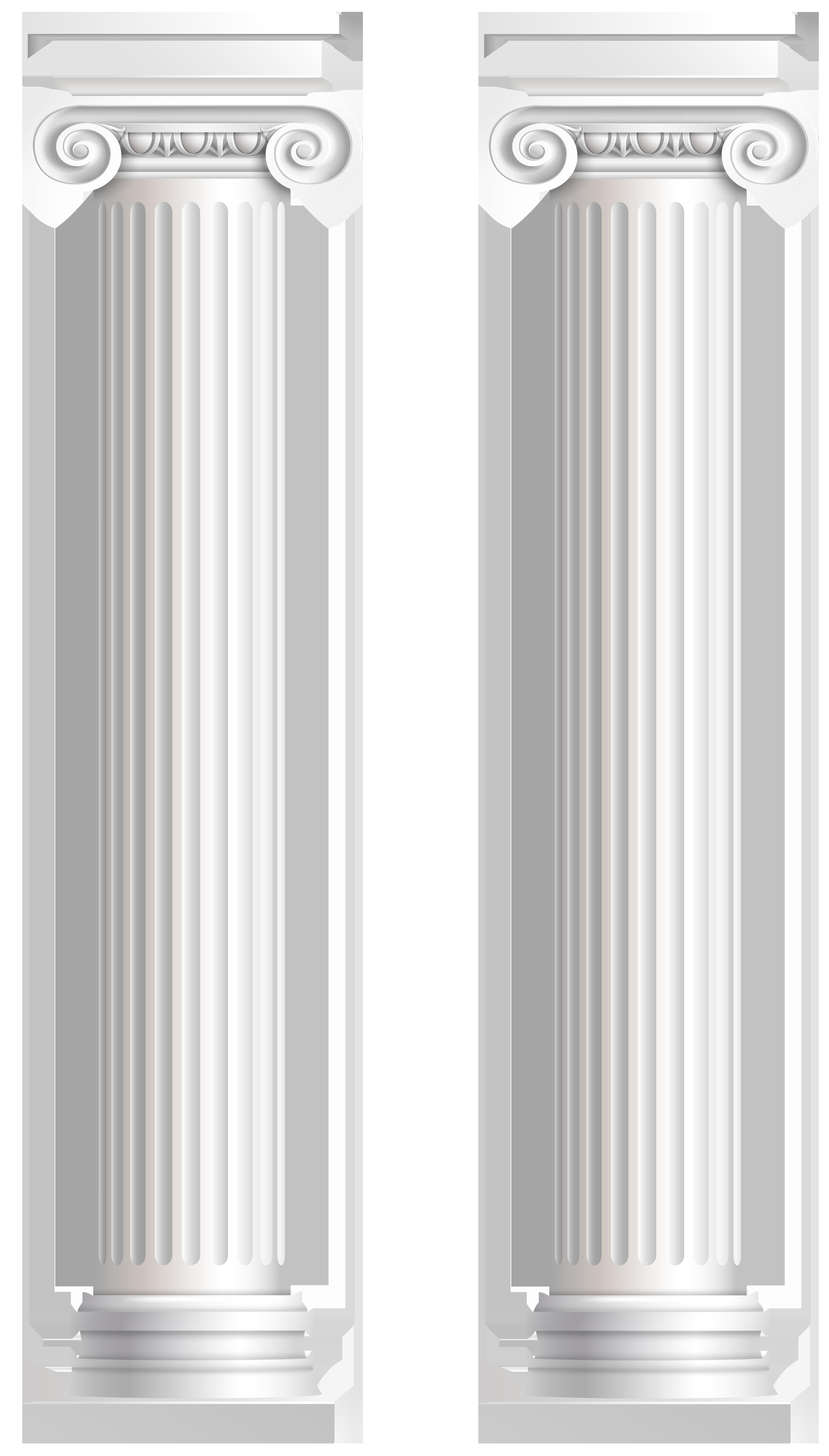 Column clipart stone pillar, Column stone pillar Transparent.