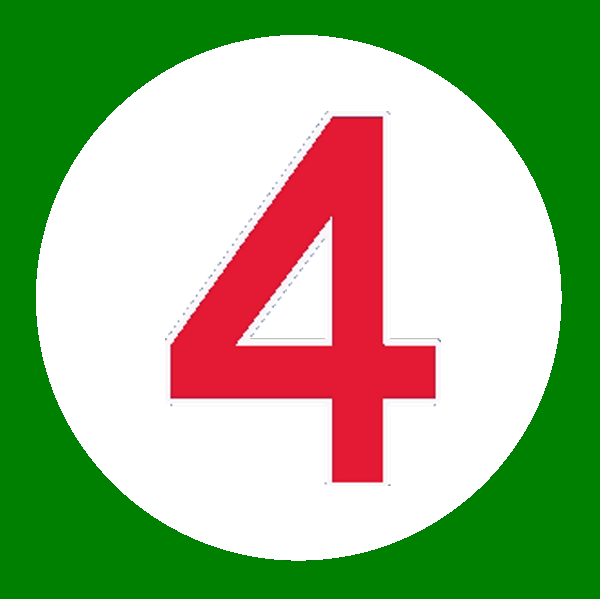 File:Red sox retired 4.png.