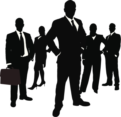 Free Cliparts Business Professional, Download Free Clip Art.