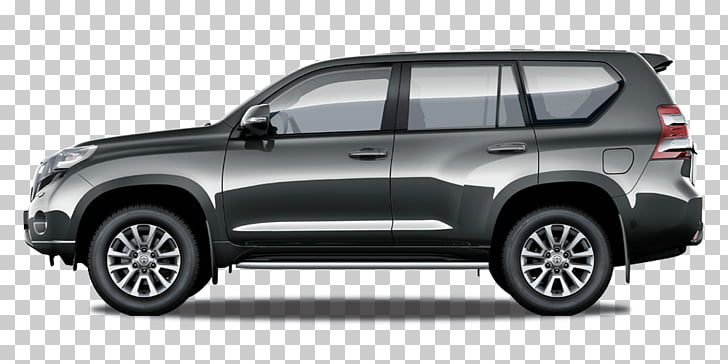 Toyota 4Runner Car Seat, toyota PNG clipart.