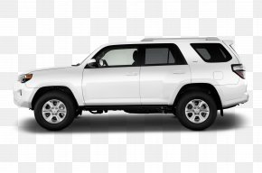 Toyota 4runner Images, Toyota 4runner PNG, Free download.