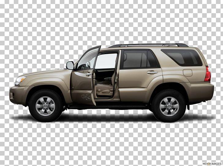 2014 Toyota 4Runner 2015 Toyota 4Runner Car 2006 Toyota.