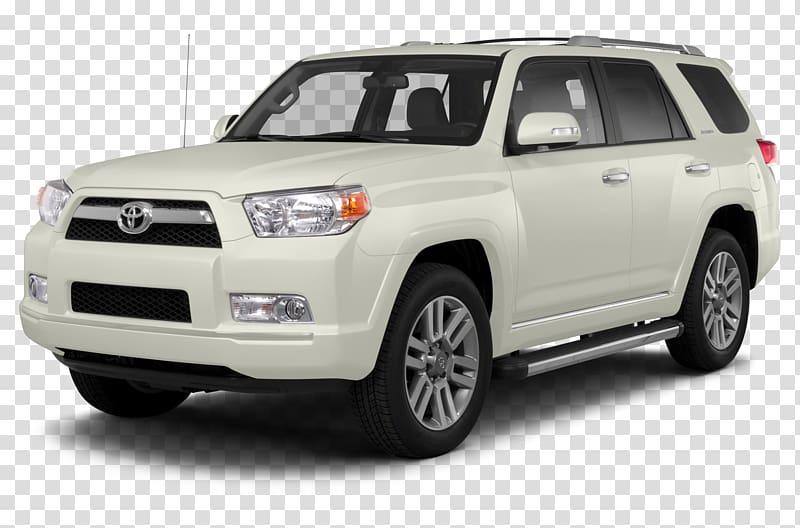 2016 Toyota 4Runner Car 2013 Toyota 4Runner Limited 2013.
